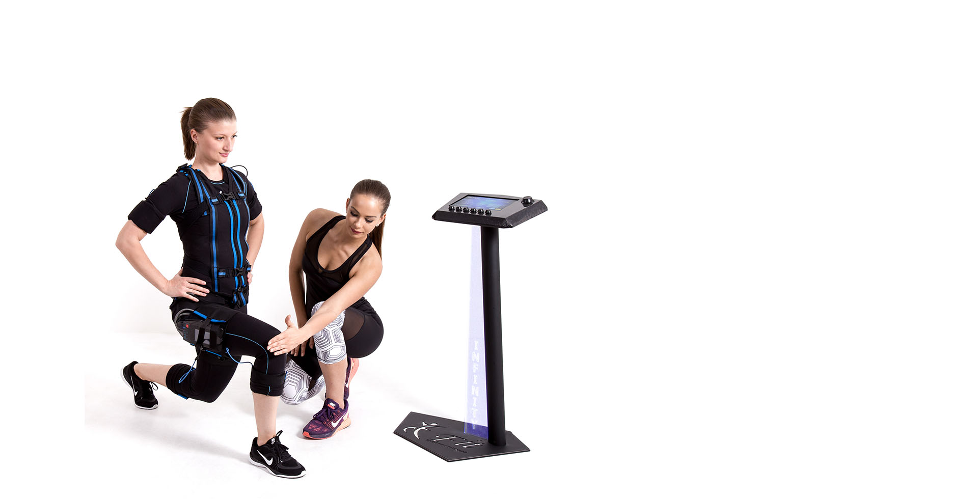 Elektro fitness Bratislava